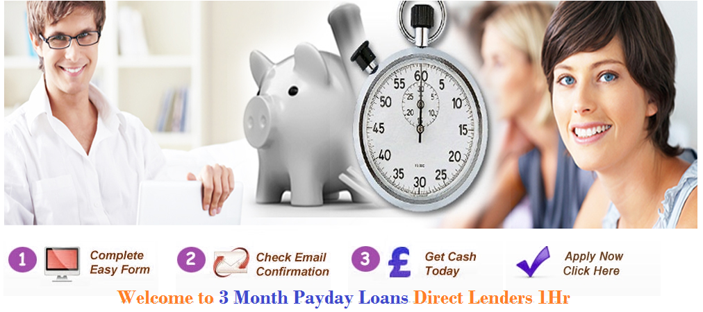 New Payday Loans Direct Lenders 2013 Dodge