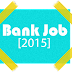 "Bihar Gramin Bank Recruitment 406 for the post of ""Officers (Scale- I/II/III), Office Assistant (Multipurpose)"" www.bihargraminbank.in"