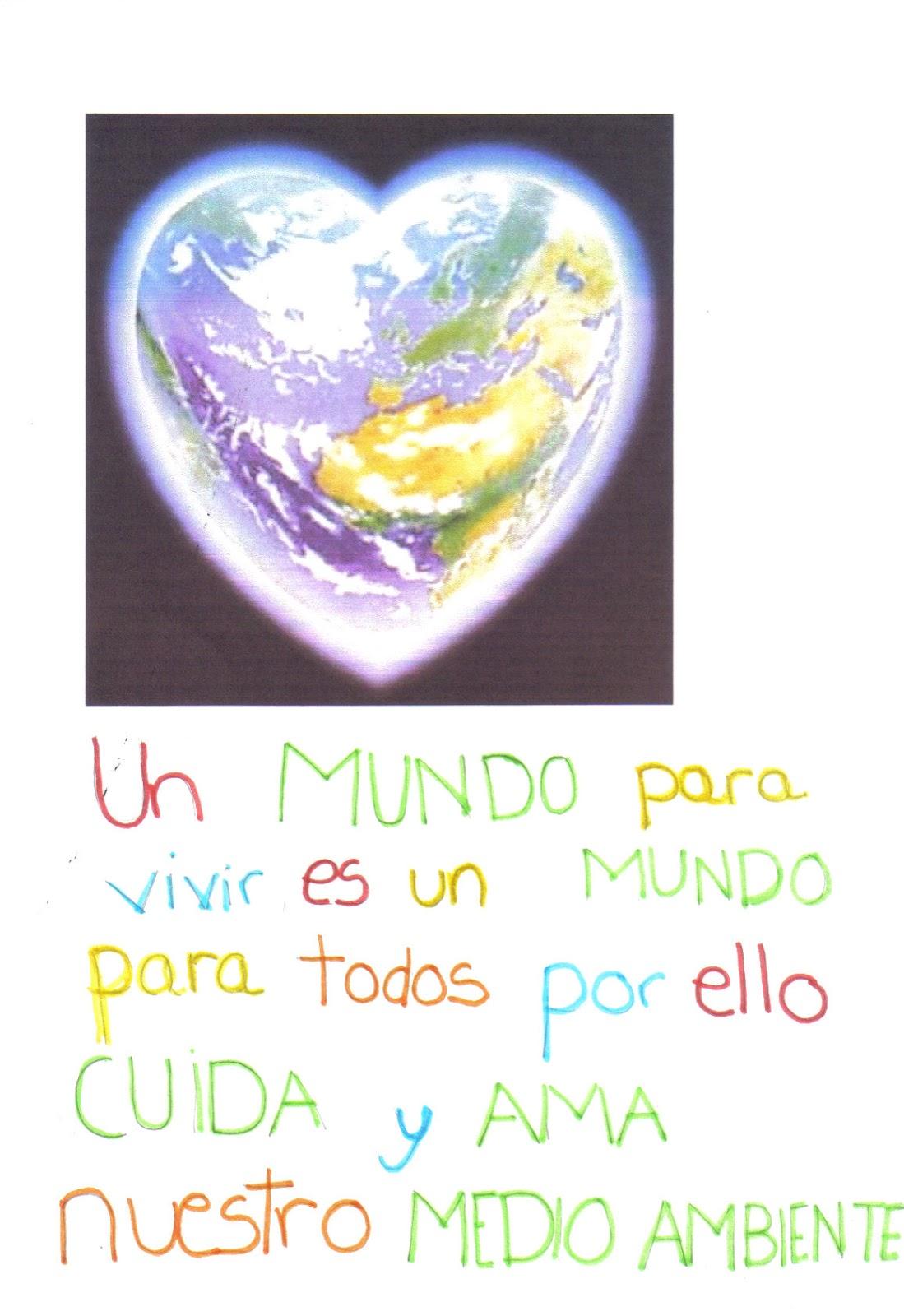 Ciencias Naturales. Cía de María de Puente Genil: junio 2012