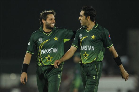 Cricket+world+cup+2011+wallpapers+pakistan