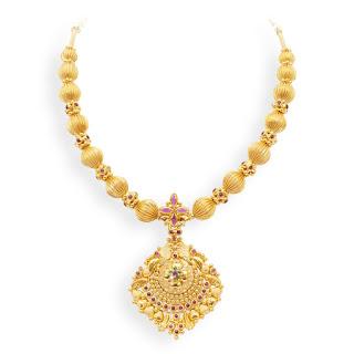 fashion jewels designs: march 2016