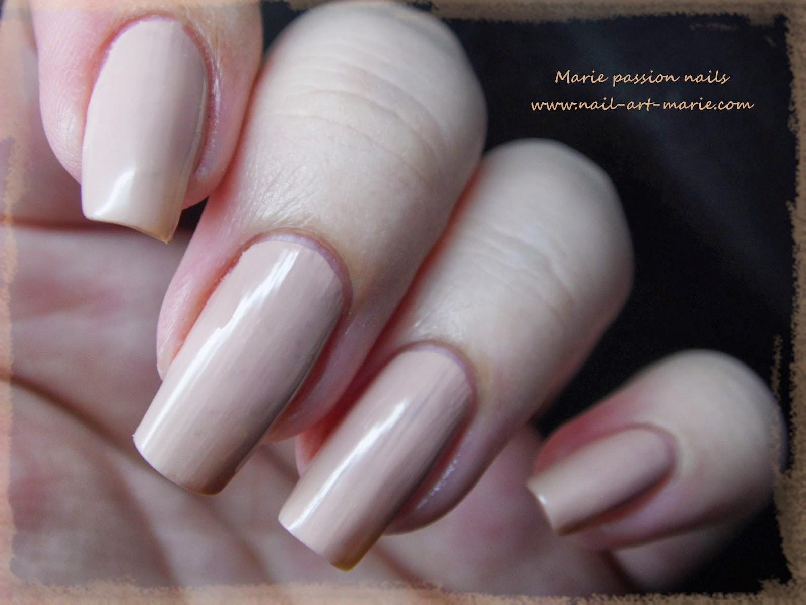 LM Cosmetic Papayawhip5