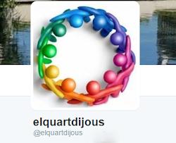 EL QUART DIJOUS