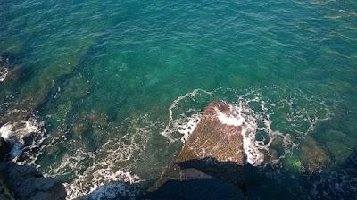 Portovenere, Ciudades de Italia, Ciudades para ver cerca de las Cinco Tierras, Paraisos en Italia, Turismo en las Cinco Tierras, Lugares de Italia,