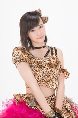 Morning Musume Ikuta Erina Help Me Pics