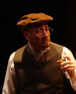 Sir John Pontefrack