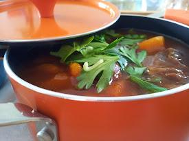 Cozinhando com Prazer
