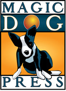 http://magicdogpress.wordpress.com/