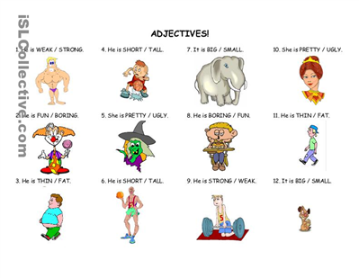 big_islcollective_worksheets_beginner_prea1_kindergarten_elementary