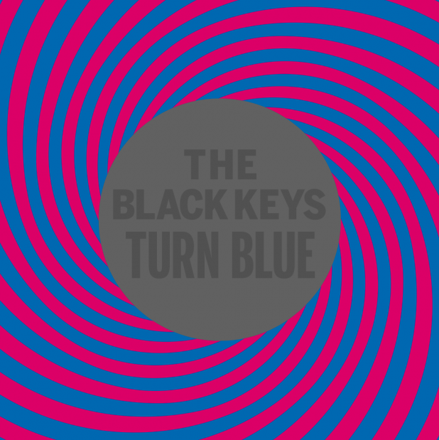 MusicTelevision.Com presents The Black Keys and their song Fever