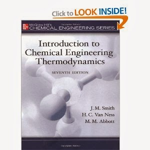 Introduction to chemical engineering thermodynamics 7th ed smith introduction to chemical engineering thermodynamics 7th ed smith van ness abbot fandeluxe Choice Image