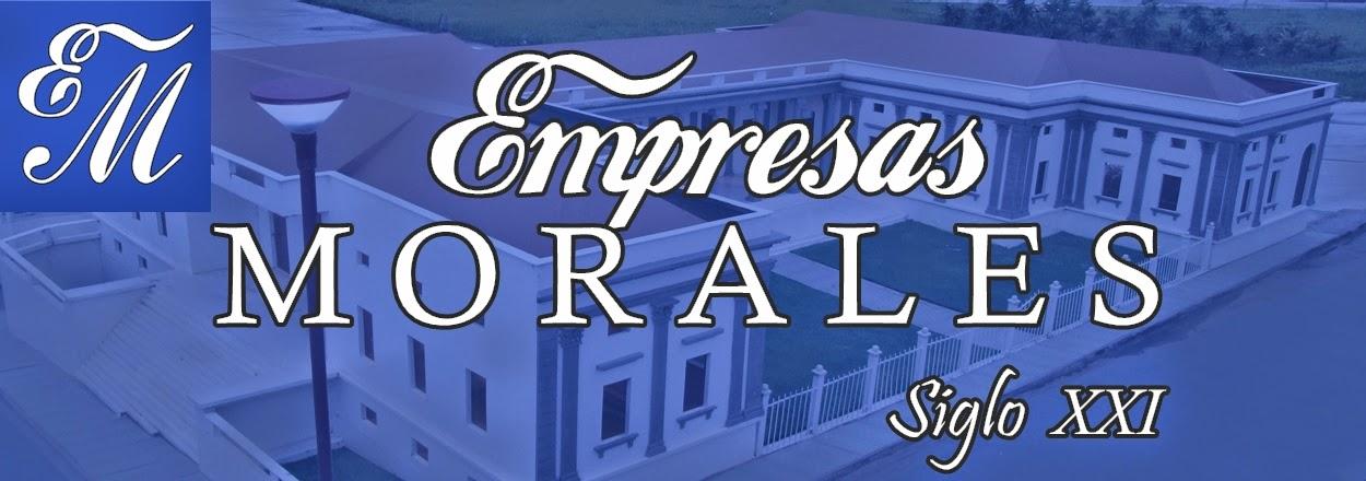 http://grupoeempresasmorales.blogspot.com/