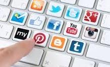 Beberapa Situs Social Bookmarking Yang Dapat Meningkatkan Peringkat Blog Website