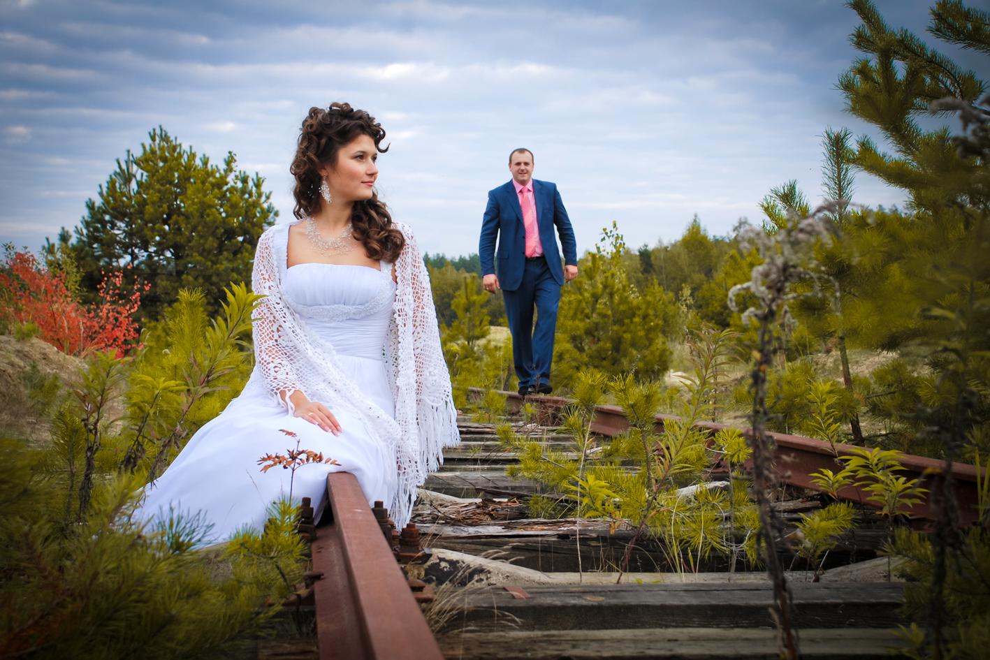 жанар дугалова свадьба фото