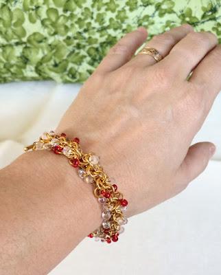 https://www.etsy.com/listing/176958332/sweetheart-shaggy-beaded-bracelet-ready
