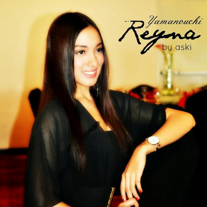 REYNALYN YAMANOUCHI 8