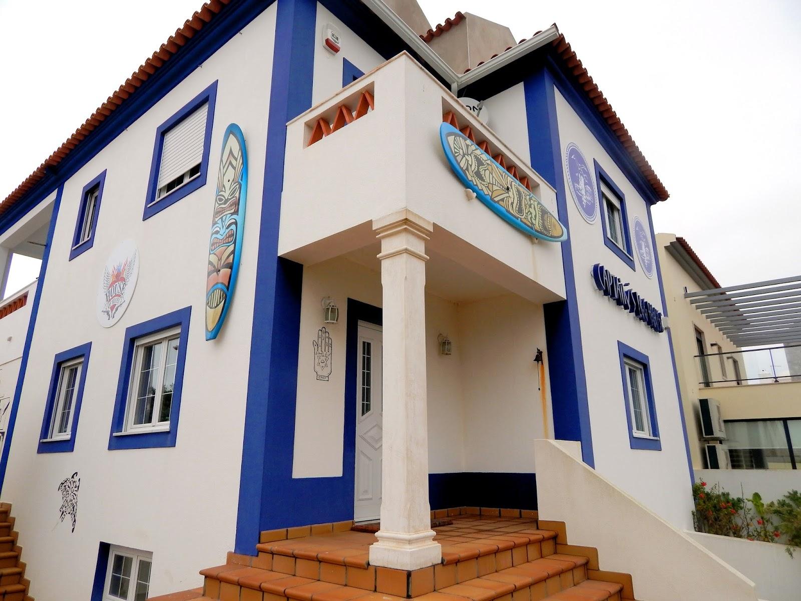 peniche-portugal-verano-2014