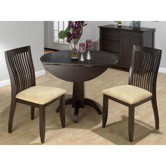 Muebles para comedor decoraci n y dise o for Comedor 2 personas