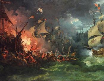 la-armada-invencible /></a></div> <br /> <div class=