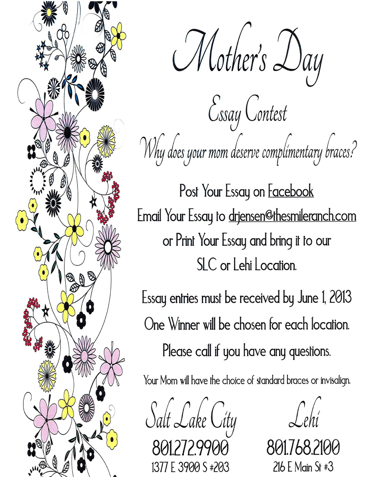 Best     Mother s day in heaven ideas on Pinterest   Mum in heaven