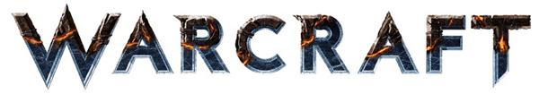 Warcraft-sobrevuela-cielos-Azeroth-experiencia-youtube-360°