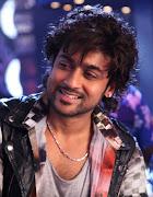 Surya In Maatran Movie Stills,Maatran Movie Stills,Maatran Movie Wallpaper