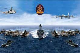 Defence Management & Services