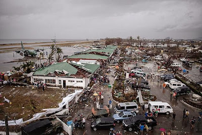 http://www.gmanetwork.com/news/photo/48304/despite-heavy-damage-tacloban-airport-reopens