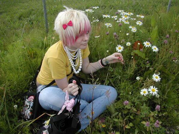 pixie-frisyrer-for-flickor-tjejer-2011