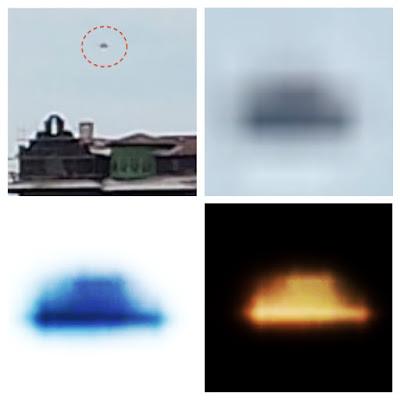 UFO Seen Over House In Aledo, Texas On June 9, 2015, UFO Sighting News.  UFO%252C%2BUFOs%252C%2Bsighting%252C%2Bsightings%252C%2BJustin%2BBieber%252C%2Bmusic%252C%2Baward%252C%2Bsun%252C%2Bsolar%252C%2Bastrobiology%252C%2Bnasa%252C%2Btop%2Bsecret%252C%2BET%252C%2Bshuttle%252C%2Batlantis%252C%2BW56%252C%2Buredda%252C%2Bscott%2Bc.%2Bwaring%252C%2Blights%252C%2Bwhite%252C%2Bgame%252C%2B%2BCeres%252C%2Bapollo%252C%2B11%252C%2Bwiz%2Bkhalifa%252C%2BTexas%2B%252C%2Bhouse%252C%2B252%2B