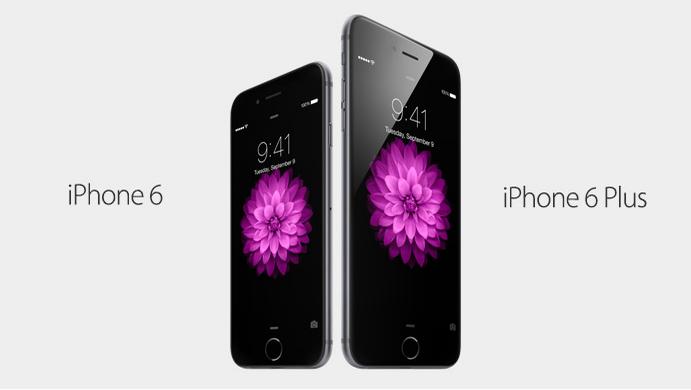 iphone 6 iphone 6 plus oferta lansare romania emag