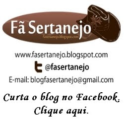Siga as redes sociais do blog
