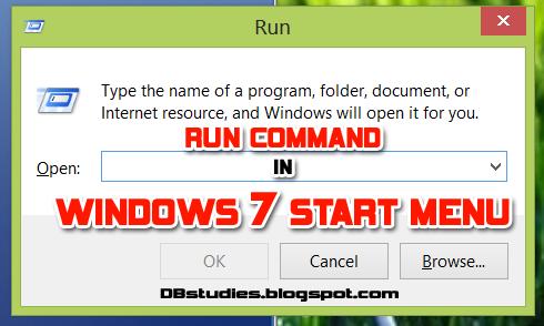 run command windows 7 pdf