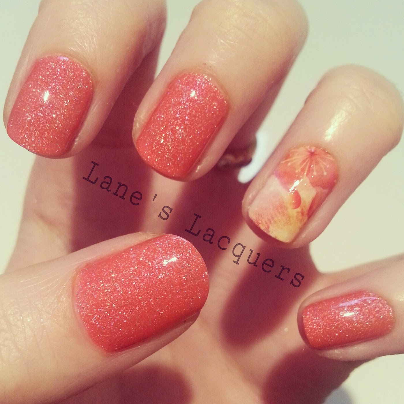 picture-polish-paris-swatch-floral-accent-nail-art