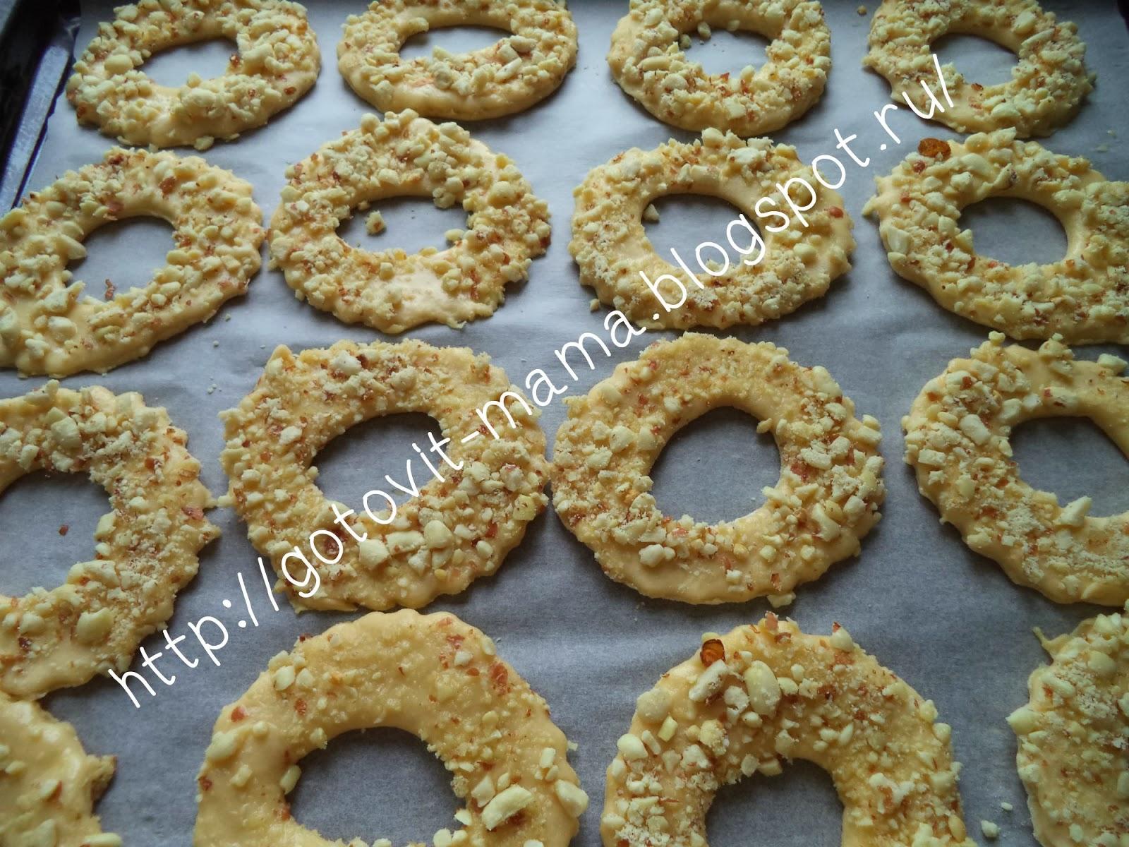 Рецепт салата гнездо и пошаговое приготовление