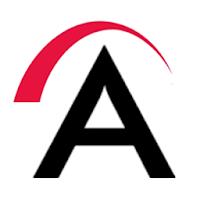 Download ArcSoft MediaConverter