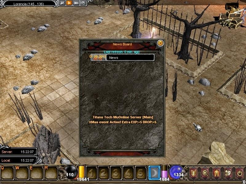 [MuServer] Server 11.80.1.0 Titans Tech Chup_Hinh_11_22_15_22_0000