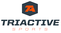Triactive Sports