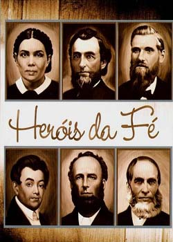 Download – Heróis da Fé – Audiobook