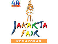 Jadwal Acara dan Peta Jakarta Fair Kemayoran 2015