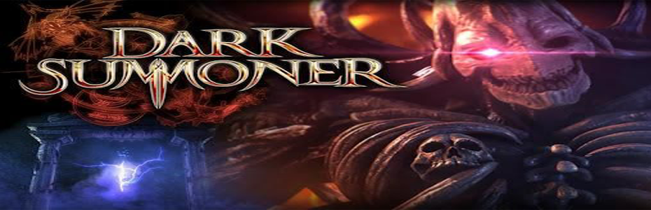 Dark Summoner Soul Points Hack – Cheats – Trainer