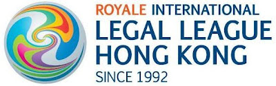Royale International Legal League HK