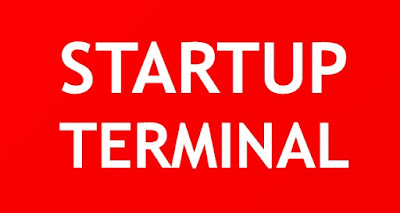 Startup News, Funding, Events, Feature, Interview