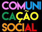 Pasta de Comunicação Social