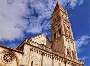 San Lorenzo di Traù