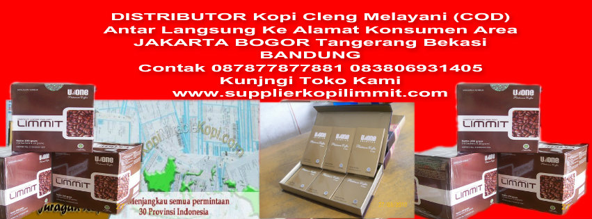 Kopi Limmit - Kopi Limit Vitalitas- Kopi Limmit Stamina Pria Phone 081373090881 (COD) 021 7561976