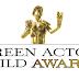 Veja os Indicados ao Screen Actors Guild Awards (SAG) 2014