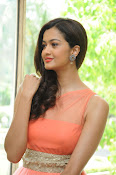 Subhra Ayyappa latest photos-thumbnail-2