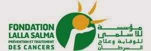 Fondation Lalla Salma Prévention et Traitement de Cancer