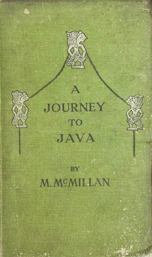 http://opac.pnri.go.id/DetaliListOpac.aspx?pDataItem=A+Journey+to+Java+%2f+by+M.+McMillan&pType=Title&pLembarkerja=-1
